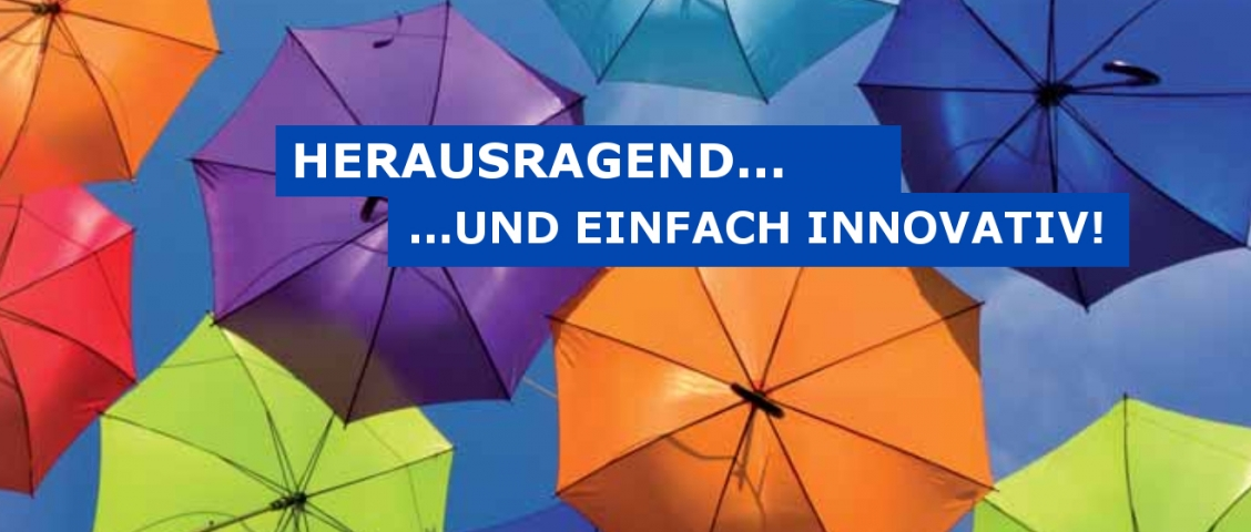 up1 Regenschirme