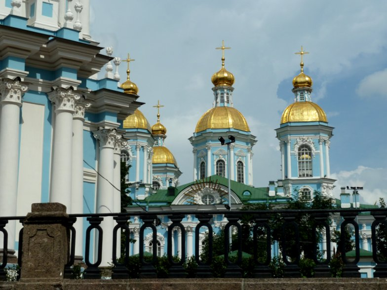 russisch orthodoxe ostern in st petersburg wolff ost. Black Bedroom Furniture Sets. Home Design Ideas