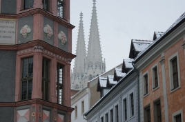 Goerlitz Winter